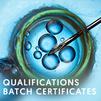 qualifications-batch